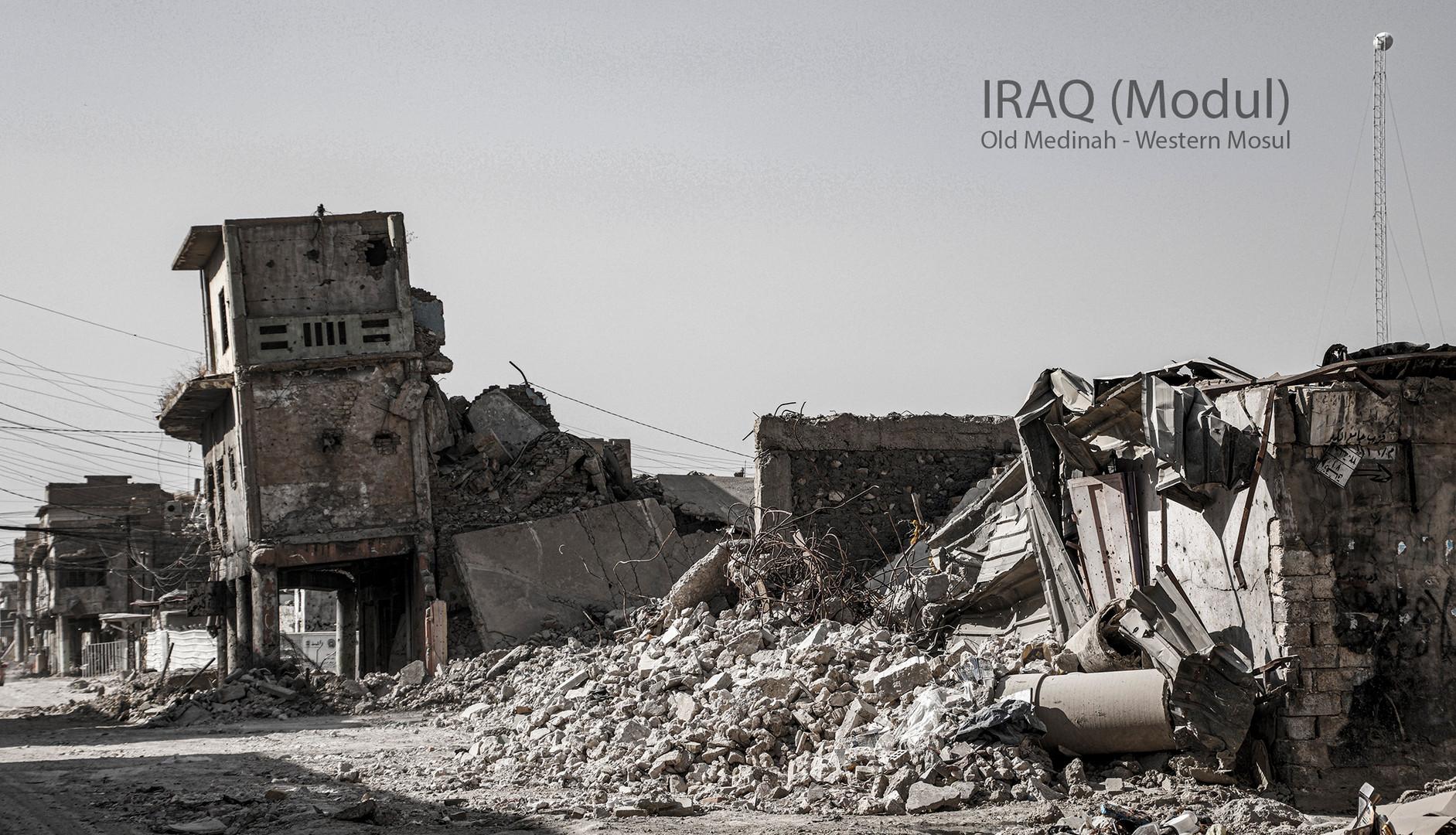 2019-07-22 Iraq - Mosul 36 (POW) 452A800