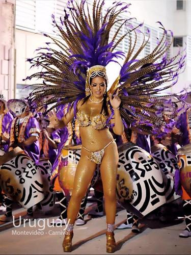 2019-02-22 URUGUAY POW (19) carnival Mon