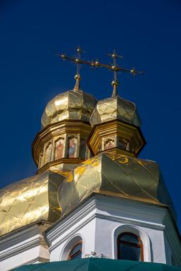 2021-09-10 Ukraina (POW) 67c Lavra Percherska 452A7614.jpg