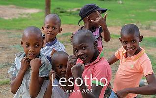 2020-01-20 LESOTHO (POW) 00 452A2901.jpg