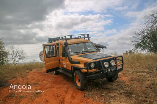 2018-05-20 Angola (POW) 50 9C2A3611.jpg
