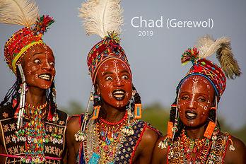 2019-10-01 GEREWOL (POW) 01 Cover webpag