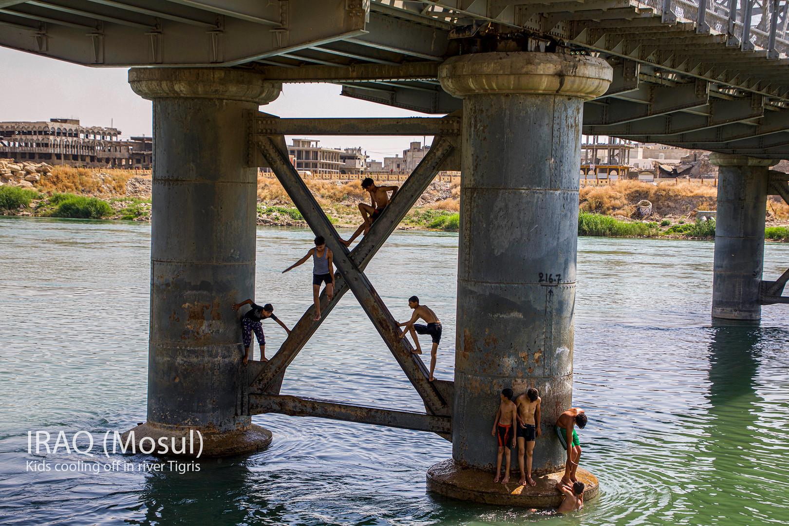2019-07-22 Iraq - Mosul 08 (POW) 452A786