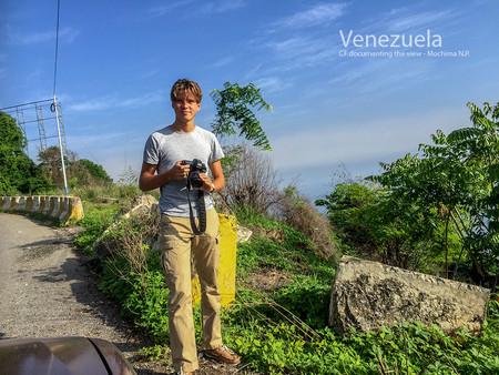 2018-07-06 Venezuela POW (14) IMG_8031.jpg