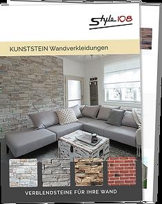 Kunststein-wand-Verblendsteine-preview.p