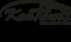 Kentaur-logo.png