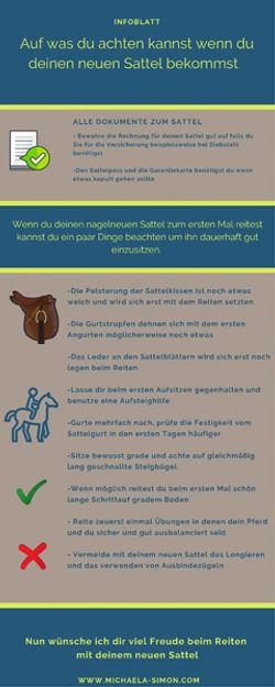 Sattel-Merkblatt.jpg