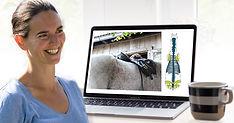 satteltalk-pferdegesundheit.jpg