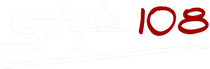 logo_style108_neg.png