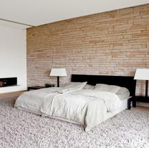 verblendstein-schlafzimmer.jpg