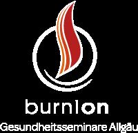 burn-on-_logo-white.png