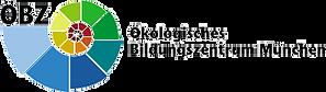 Öffentlicher Vortrag Ökologisches Bildungszentrum München (DE)