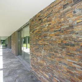 Stonepanel
