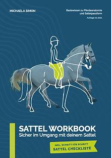 sattel-workbook-01.jpg