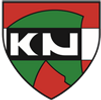 logo-niedersuess.png