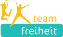 Logo TeamFreiheit