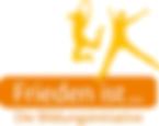 Logo Friedenist.png