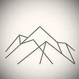 logo WILDY ORTHODONTIE (1)_edited.jpg