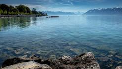 le-lac-leman-suisse-france.jpg