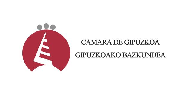 logo-vector-camara-de-gipuzkoa