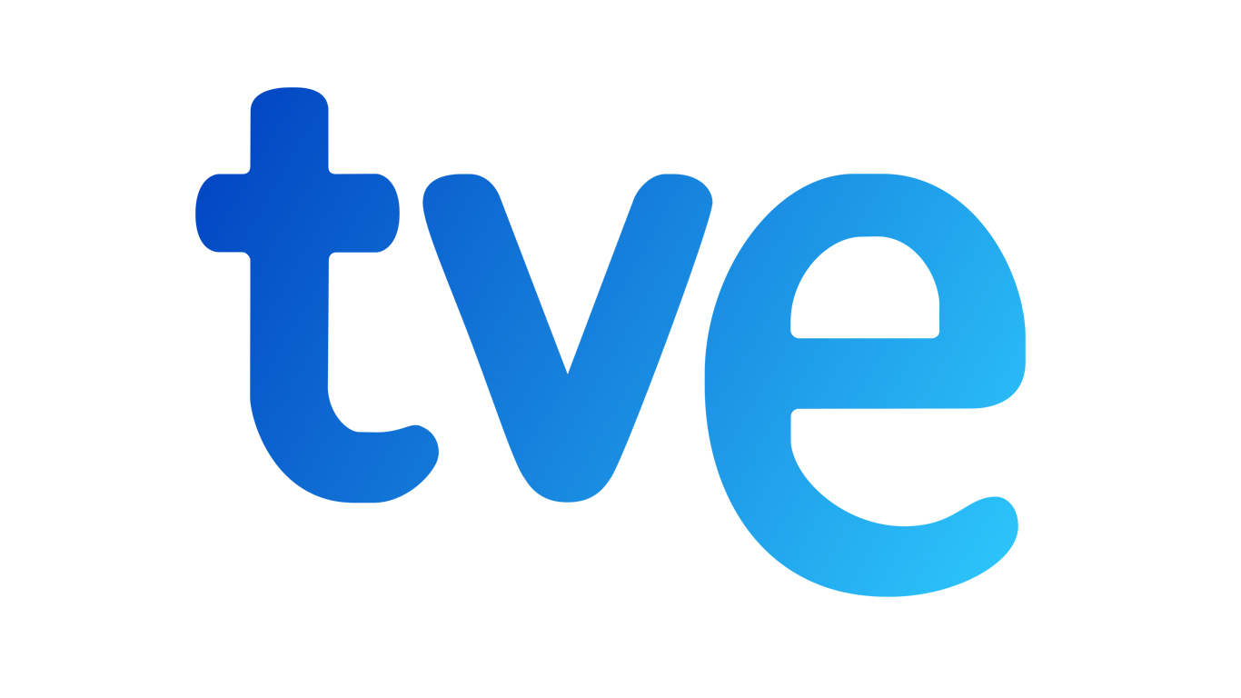 TVE ok