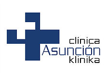 logo_clinica_asuncion_alta_resolucion_jp