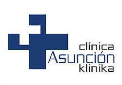 logo_clinica_asuncion_alta_resolucion_jp