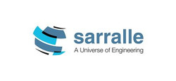SARRALLE-Bind-40-Industry-Acelerator-Pro