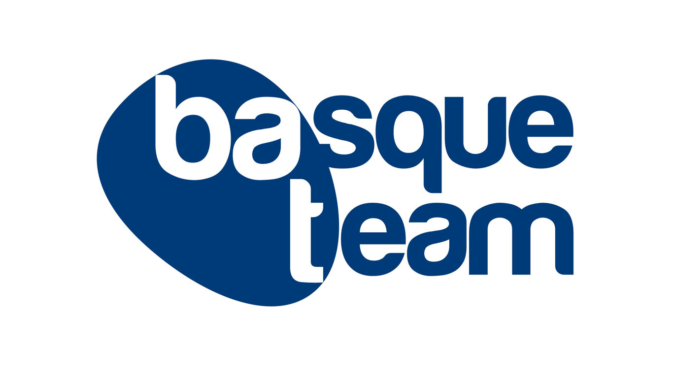 Basque team ok