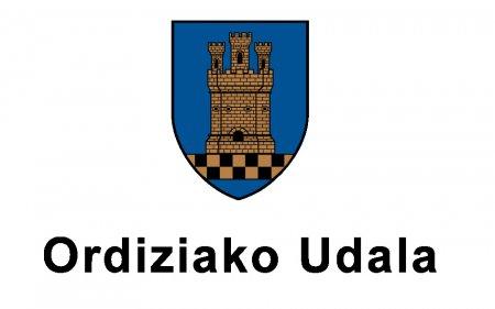 logo-ordiziako-udala-vertical