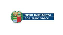 Gobierno vasco ok