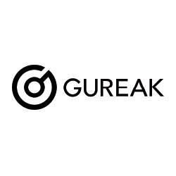 gureak