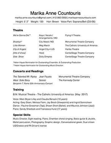 Marika - Performance Resume.jpg