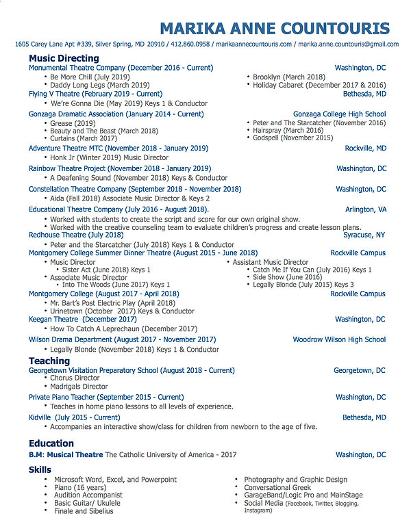 Resume 2_20_19.jpg
