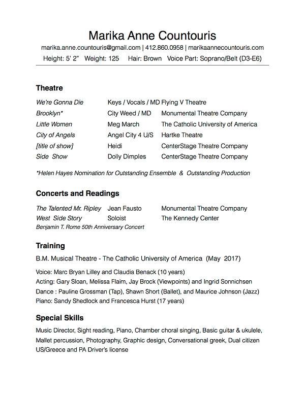 Performance Resume - 3_29.jpg