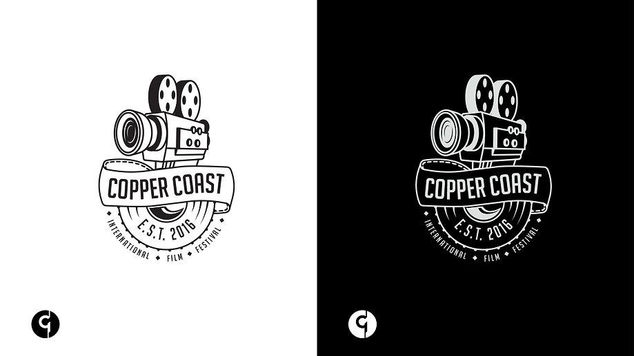 Copper Coast Concept 004.3.jpg
