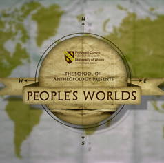 UWTS Anthropology: People's World