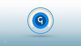 Logo_concept_03.jpg