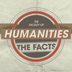 UWTSD Humanities The Facts