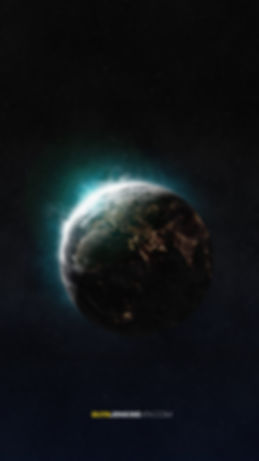 Satellite - iPhone - glynjenkinsvfx.com