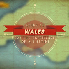 UWTSD Study in Wales