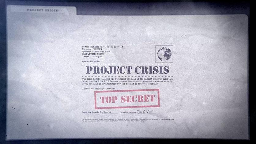 Project Crisis 01.jpg