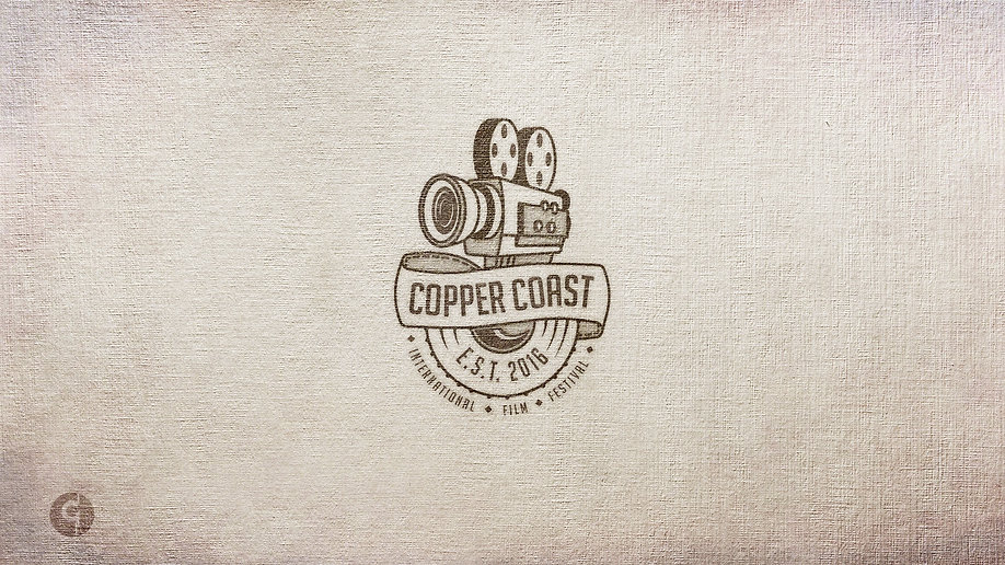 Copper Coast Concept 004.2.jpg