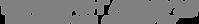 TBRe-logo.png