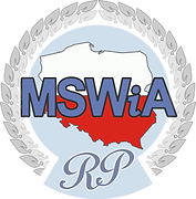 Logo_MSWiA.svg.png