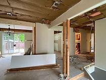 Coquitlam Renovation.jpg