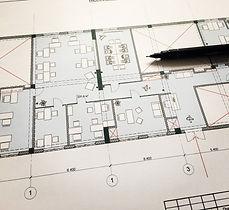 vancouver commercial interior design