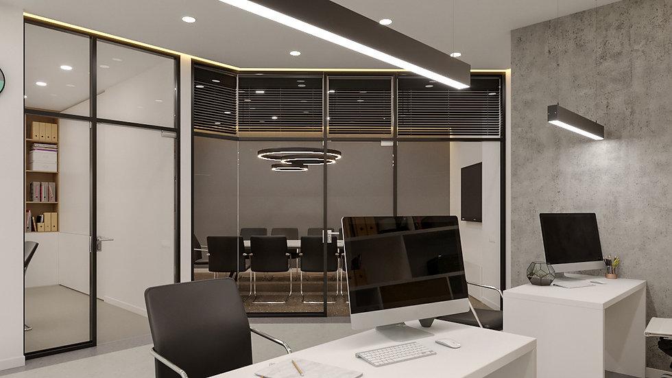 commercial interior design vancouver.jpg