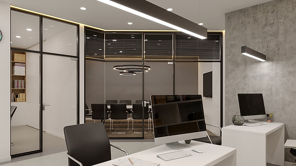 commercial interior design vancouver.jpg