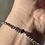 Thumbnail: Bracelet apatite